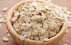 燕麦种子发芽率低怎么办?怎么样才能